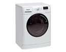 Whirlpool 9kg, 1400 spin Washing Machine - AQ STEAM 9769