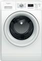 Whirlpool 7kg 1200 Spin Washing Machine - FFL7238WUK