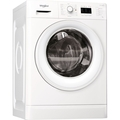 Whirlpool 7kg 1200 Spin Washing Machine - FWL71253W