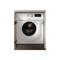 Whirlpool 7kg 1400 Spin Integrated Washing Machine - BIWMWG71484
