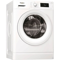 Whirlpool 7kg 1400 Spin Washing Machine - FWG71484W