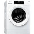 Whirlpool 8kg 1400 Spin Washing Machine - FSCR80410