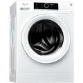 Whirlpool 8kg, 1400 Spin Washing Machine - FSCR80415