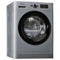 Whirlpool 8kg 1400 Spin Washing Machine - FWG81496S