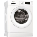 Whirlpool 8kg 1400 Spin Washing Machine - FWG81496W