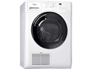 Whirlpool 8kg Condenser Tumble Dryer - AZB8570