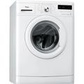 Whirlpool 9kg, 1200 Washing Machine - WWDC9122