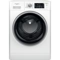 Whirlpool 9kg 1400 Spin Washing Machine - FFD9448BSVUK