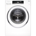 Whirlpool 9kg 1400 Spin Washing Machine - FSCR90420