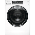 Whirlpool 9kg 1400 Spin Washing Machine - FSCR90430