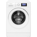 Whirlpool 9kg 1400 Spin Washing Machine - FWD91496W