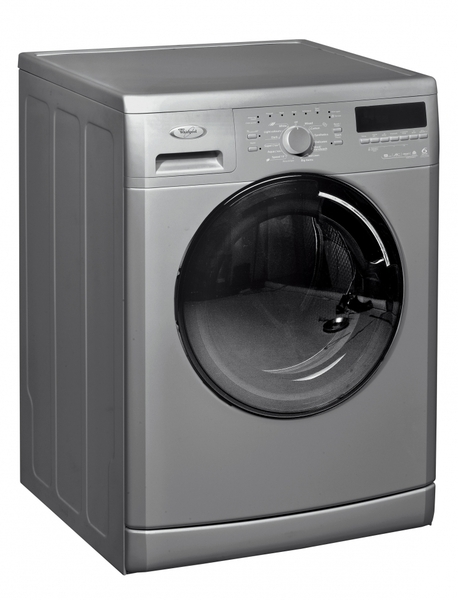whirlpool wfw72hedw washing machine