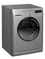 Whirlpool 9kg, 1200 Washing Machine - WWCR9230S