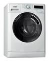 Whirlpool 9kg, 1400 Washing Machine - WWCR9435