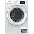 Whirlpool 9Kg Condenser Tumble Dryer - FTM229X2
