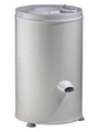 White Knight 3.2kg, 2800 RPM Spin Dryer - 28007