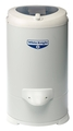 White Knight 4.1kg, 2800 RPM Spin Dryer - 28009