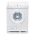 Whiteknight 7kg Condenser Tumble Dryer - C96AW
