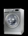 Indesit 9kg, 1400 spin Washing Machine - XWE91483XSUK