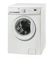 Zanussi 6+4kg, 1400 spin Washer Dryer - ZKG7145