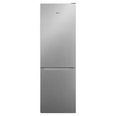 Zanussi 60cm Frost Free Fridge Freezer - ZNME32FU0*