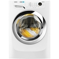 Zanussi ZWF01483WH Freestanding 60cm Washing Machine in White